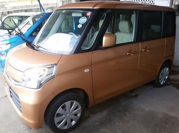 Rent A Car For Self Drive Car Rental Sri Lanka