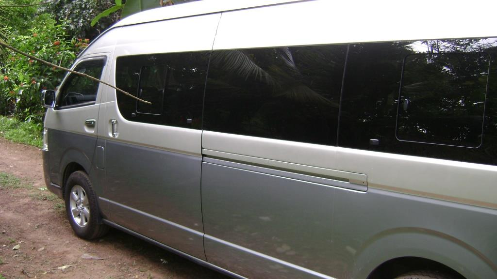 20 seater bus hire in bangalore dating 7
