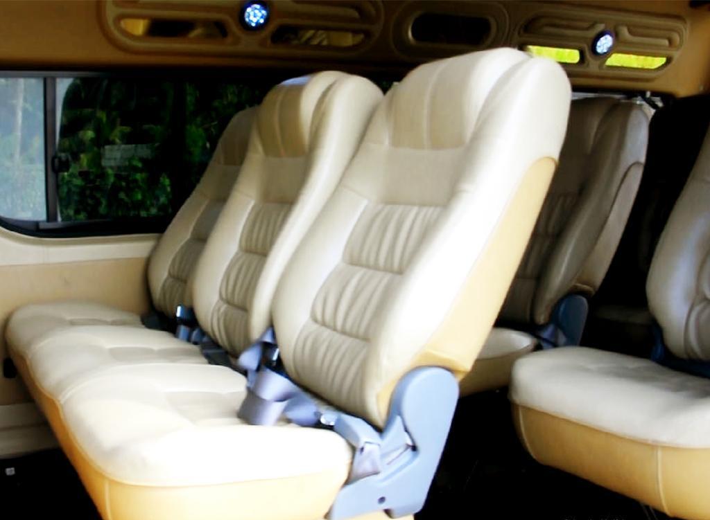 van cab services in colombo sri lanka. Black Bedroom Furniture Sets. Home Design Ideas