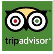 Tripadvisor reviews about us